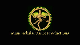 Manimekalai Dance Productions